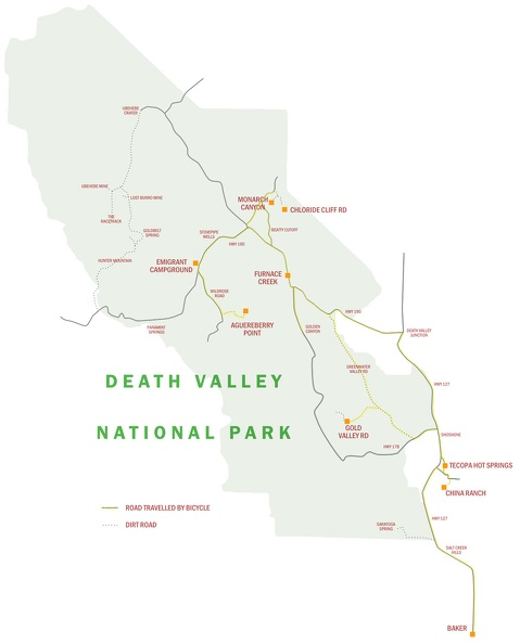 map-of-death-valley-1000px.jpg